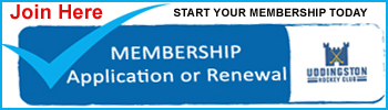 membershipapplication