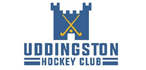 Uddingston Hockey Club