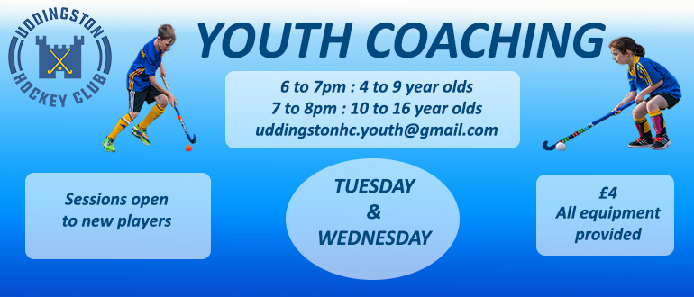 youth coaching banner new