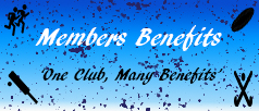 members benefits hockey banner